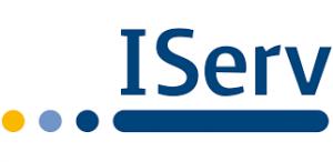 iserv logo2