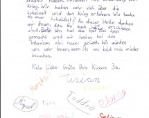 Brief an Herrn Oelkers 1 001