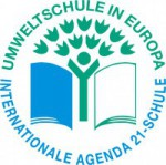 Agenda21schule