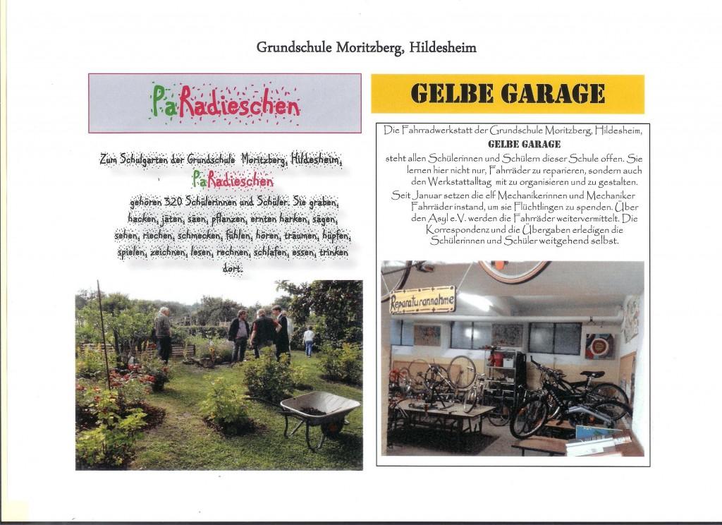 GS Moritzberg, Umweltschule 2013 - 2015 001