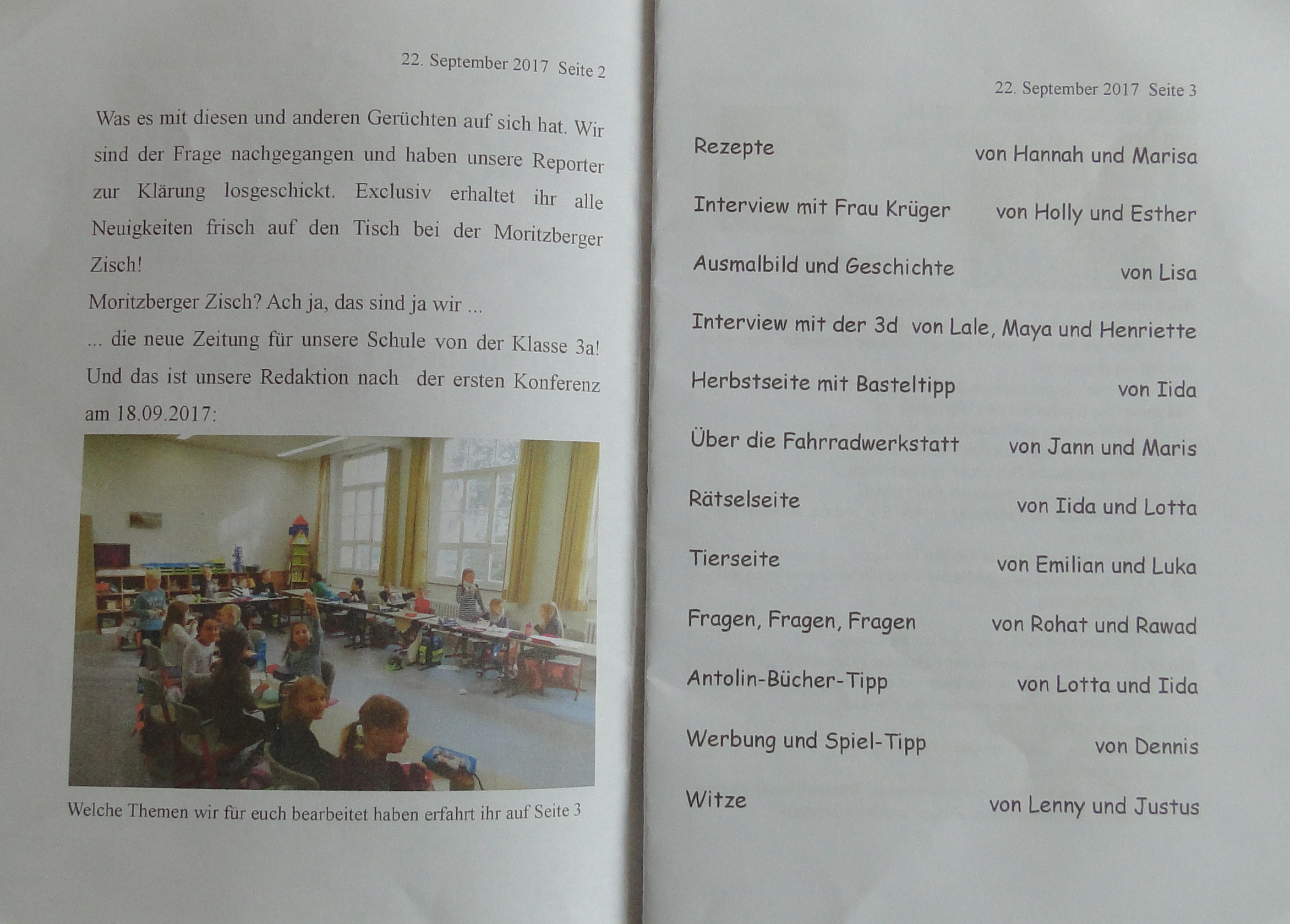 Klettergerüst Ausmalbild : Gelbe schule » moritzberger zisch