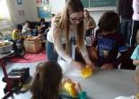 Aktion Grundschule Bild 7
